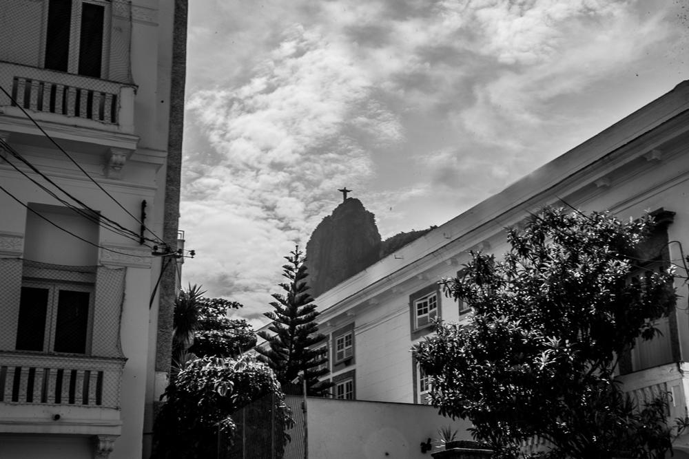 img Cidade Rio