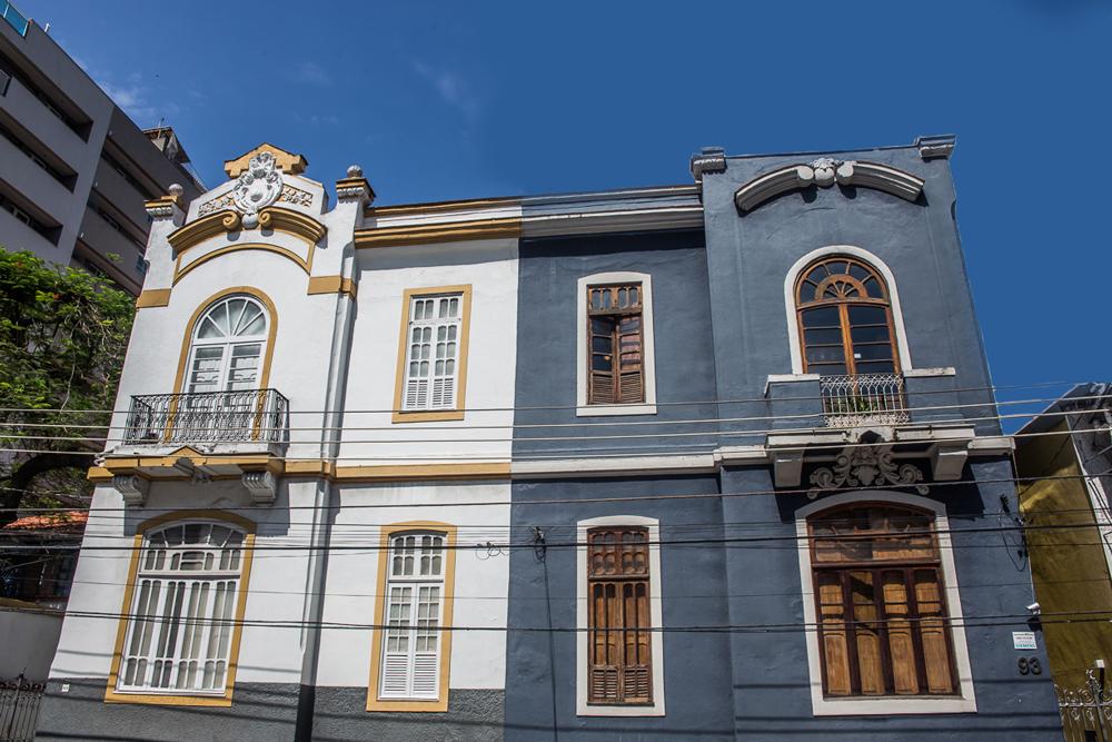 imagem prédio Benz e Pitta