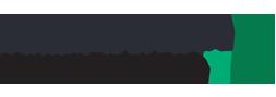 Benzecryepitta Logo